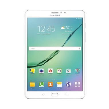 Jual Samsung Galaxy Tab S2 T815 Tablet - Harga Rp 6800000. Beli Sekarang dan Dapatkan Diskonnya.