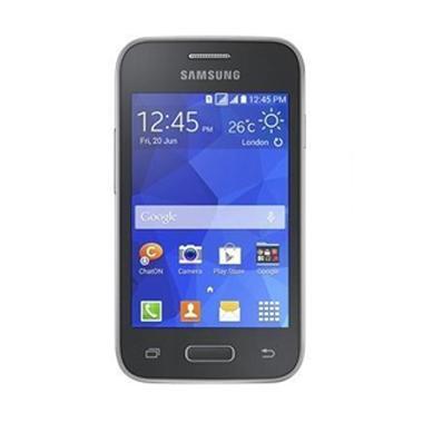 Jual Samsung Galaxy young2 G130 - Harga Rp Segera Hadir. Beli Sekarang dan Dapatkan Diskonnya.
