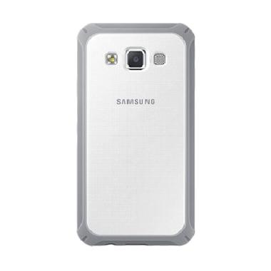 Samsung Genuine Protective Cover Casing For Galaxy A3 A300