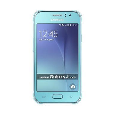 https://www.static-src.com/wcsstore/Indraprastha/images/catalog/medium/samsung_samsung-j1-ace-2016-j111f-smartphone---blue--4g-lte-ram-1gb-8gb-_full09.jpg