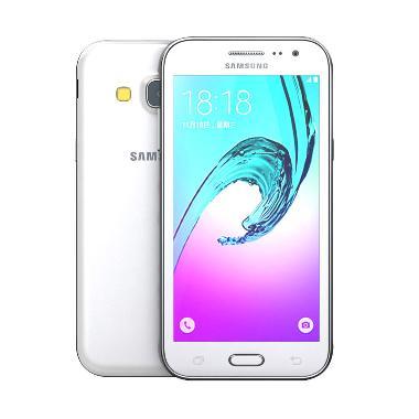 https://www.static-src.com/wcsstore/Indraprastha/images/catalog/medium/samsung_samsung-j3-sm-j320-smartphone---putih--8-gb-_full03.jpg