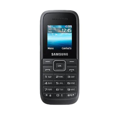 https://www.static-src.com/wcsstore/Indraprastha/images/catalog/medium/samsung_samsung-keystone-3-b109e-hitam-handphone_full02.jpg
