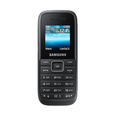 Jual Samsung Keystone 3 B109E - Harga Rp 299000. Beli Sekarang dan Dapatkan Diskonnya.