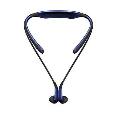 Jual Samsung Level U Bluetooth Headset