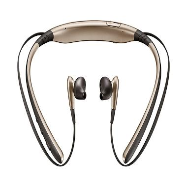 Jual Headset Samsung Level U