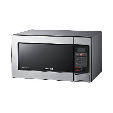 Samsung ME83M Microwave [23 L]