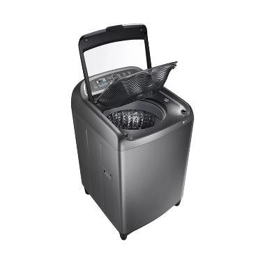 Samsung Top Load WA16 J 6750 SP Mesin Cuci
