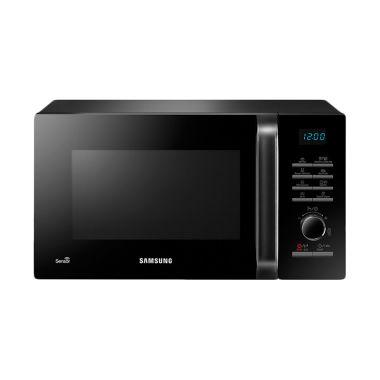 Samsung MG23H3185PK Smart Moisture Sensor Grill Microwave [23 L]