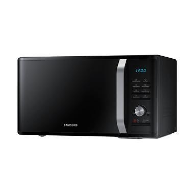 Samsung MG28J5285US Microwave [28 L]
