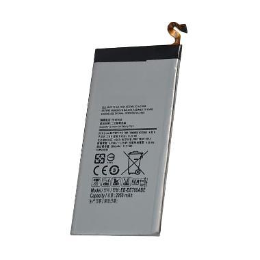 Samsung Original Baterai Galaxy E7 [2950 mAh]