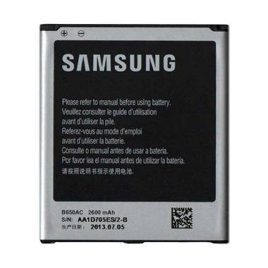Samsung Original Baterai for Galaxy Mega 5.8 GT I9150 or 9152
