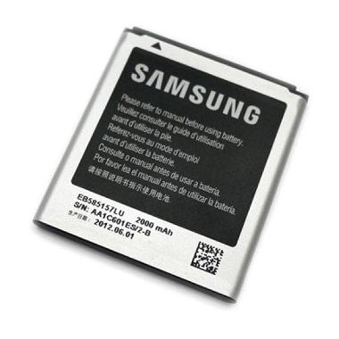 Samsung Original Baterai for Samsung Galaxy Core 2