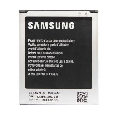 Samsung Original Battery for Samsung Galaxy Ace 3 or Galaxy V GT-S7272