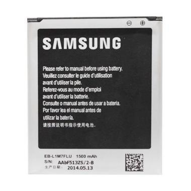 Samsung Original Batery for Samsung Galaxy S3 Mini