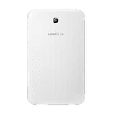Jual Samsung Original Book Cover Casing For Galaxy Tab 3