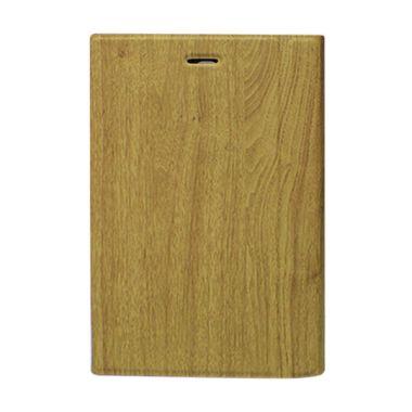 Samsung Original Book Cover for Galaxy Tab A 8.0 SM-P355 - Brown