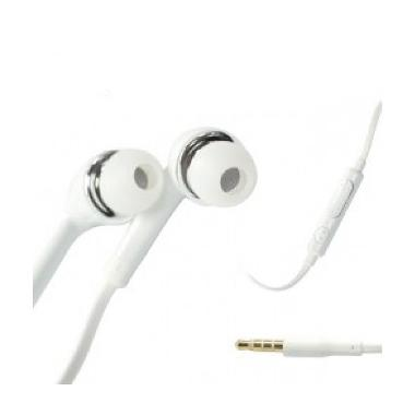 Samsung Original Earphone Indo