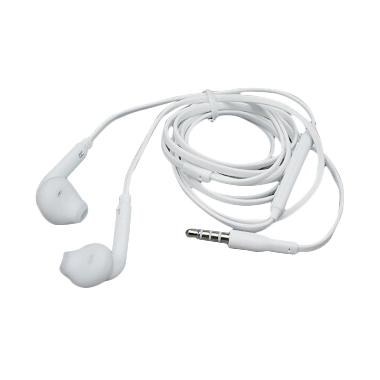 Samsung Original EO-EG920LW Headset for ...