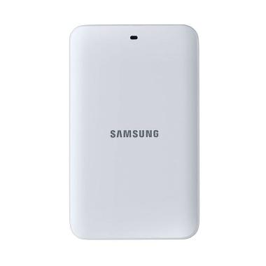 Samsung Original Extra Battery Kit for Galaxy Note 3