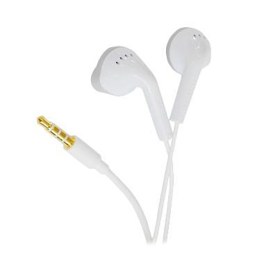 Samsung Original Headset for Grand Prime White