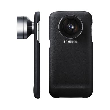 Kamis Ganteng - Samsung Original Le ... 2x and Wide-Angle Lenses]