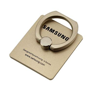 Samsung Ring Stent For Universal Gadget