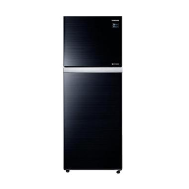 Samsung RT35K5032GL/SE 2 Doors Digi ...  L/Twin Cooling/Trim kit]