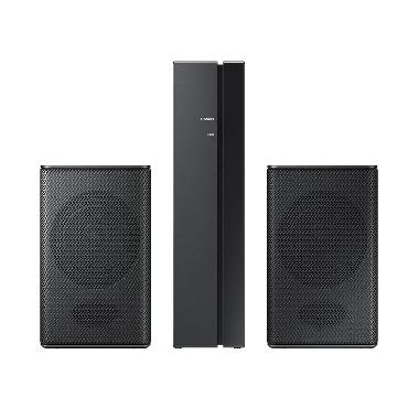 Samsung SWA-8000S Wireless Rear Kit Home Theater