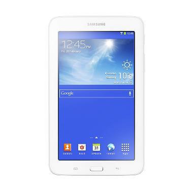 Samsung Tab 3 V t116 Tablet - White