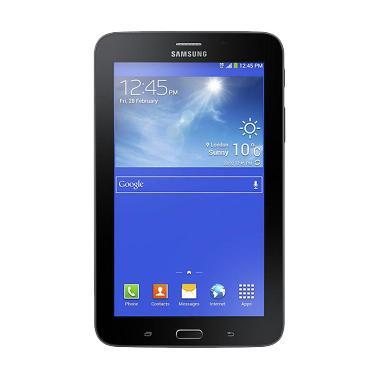 Jual Samsung Galaxy Tab 3V T116 Tablet - [Garansi Resmi] Harga Rp 1999000. Beli Sekarang dan Dapatkan Diskonnya.
