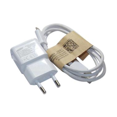 Samsung Travel Adapter Charger Sams ...  Galaxy Note 1/2/S4 [2 A]