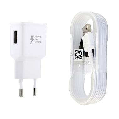 Samsung Travel Charger Samsung Gala ... 5 W/USB 3.0/Fast Charger]