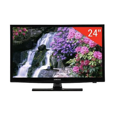 Samsung UA24H4150 TV LED [24 Inch]