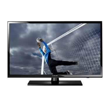 Samsung UA32FH4003 HD TV LED [32 Inch]
