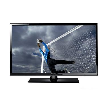 Flash Sale - Samsung UA32FH4003 TV  ...