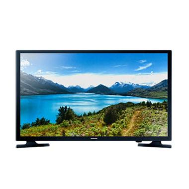 Samsung UA32J4003 LED TV [32 Inch]