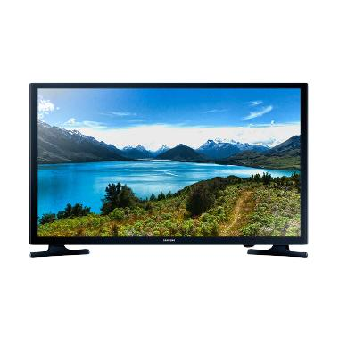 Samsung UA32J4003 Series 4 LED TV [32 Inch]