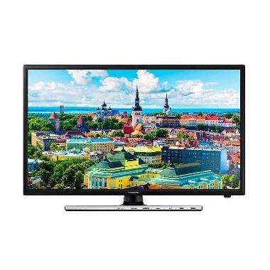 Samsung HD LED TV 32