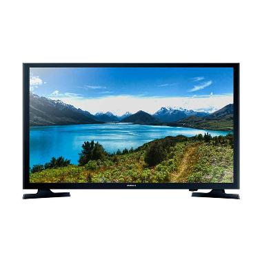 Samsung UA32J4303 TV LED HD [32 Inch] Smart TV