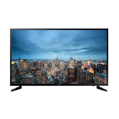 Samsung UA40JU6000 UHD Smart LED TV [40 Inch]