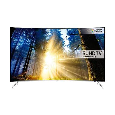 Samsung UA49KS7500KPXD TV LED [49 Inch]