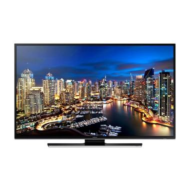 Samsung UA50HU7000 Smart LED TV [50 Inch]