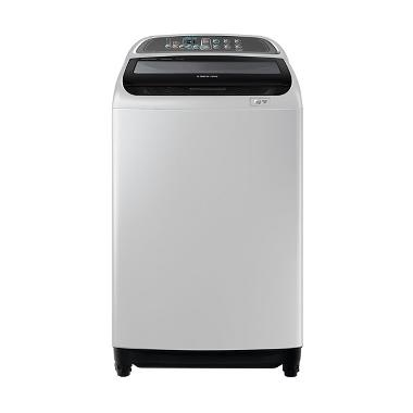 Samsung WA11J5710SG/SE Washing Machine [11 Kg] - Khusus Area Surabaya