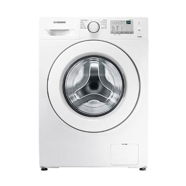 Samsung WW65J3283LW/SE Washing Machine [6.5 Kg]