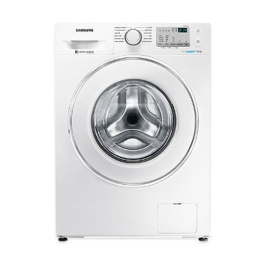 Samsung WW75J4213IW/SE WW4000J Diam ...  Washing Machine [7.5 Kg]