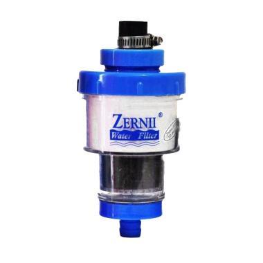 Filter Air ZERNI/Saringan Kran