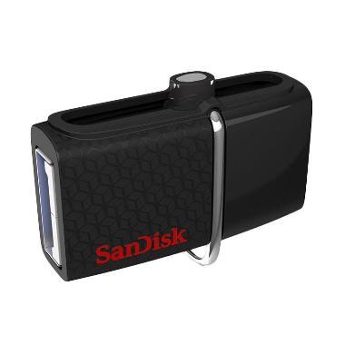 Sandisk OTG USB 3.0 Flashdisk [32 GB]