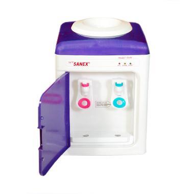 Sanex Top Load Door D188 Water Dispenser