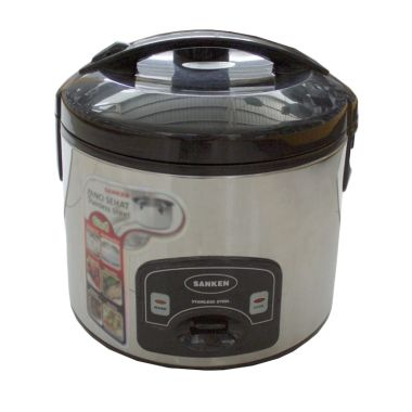 Sanken SJ1999 Rice Cooker