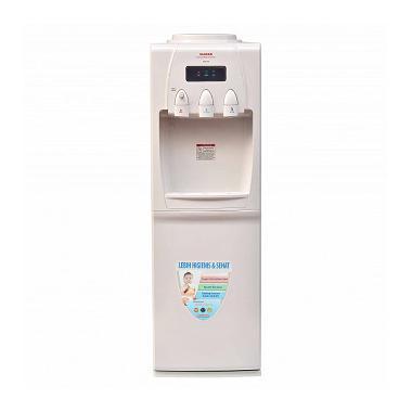 Sanken HWD-730 N Dispenser [Hot-Normal-Cool]